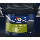 Nordsjö Professional Binderlakk