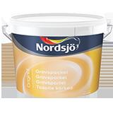 Nordsjö Original Grovsparkel