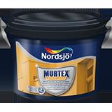 Nordsjö Murtex Stay Clean
