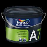 Nordsjö Professional A7
