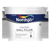 Nordsjö Master Wall Filler