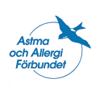 Astma och AllergiForbundet