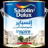 Inspire Sadomastic XT