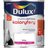 Dulux Szybka Odnowa Kaloryfery