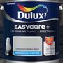 Dulux EasyCare+ Odporna na Plamy + Przetarcia