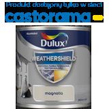 Dulux Weathershield Tester Koloru