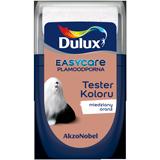 Dulux EasyCare tester