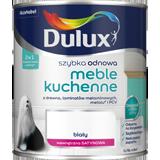 Dulux Szybka Odnowa Meble Kuchenne