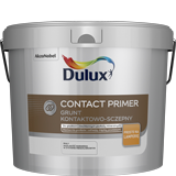 Dulux Contact Primer