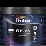 Dulux z mieszalnika Fusion Matt
