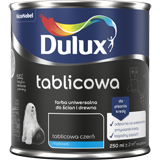 Dulux Tablicowa