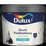Dulux Grunt Podkładowy