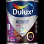 Dulux Resist Satin
