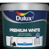 Dulux Premium White