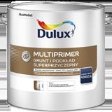 Dulux Multiprimer