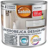 SADOLIN LAKIEROBEJCA DESIGN-PRO