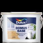 Dulux Domus Base - Грунтовочная краска