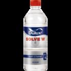 Разбавитель для лаков и красок Dulux Solve W
