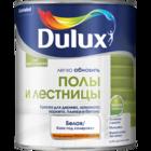 Dulux Легко Обновить - Полы и лестницы