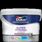 Dulux Super Strong