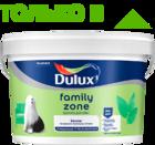 Dulux Family Zone