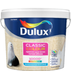 Dulux Classic Colour для обоев