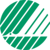 logo_NordicEcolabel_SE_SE