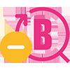 Logo_BVB_B_Yellow_SE_SE