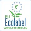 logo_EcoLabel_SE_SE