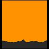 logo_sundahus_house_SE_SE