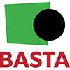 Logo_basta_SE_SE