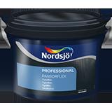 Nordsjö Professional Pansorflex Tunnfilm