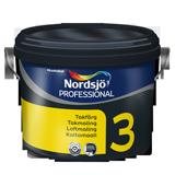 Nordsjö Professional 3