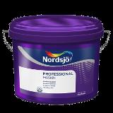 Nordsjö Professional Maskinspackel