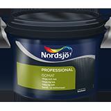 Nordsjö Professional Isomat