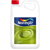 Nordsjö Original Hustvätt koncentrat