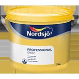Nordsjö Professional Grov