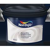 Nordsjö Original Elementfärg