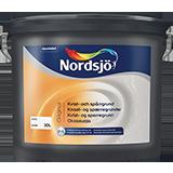 Nordsjö Original Kvist- och spärrgrund
