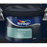 Nordsjö Professional Vävgrund