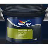 Nordsjö Professional Täckplast