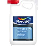 Nordsjö Professional Pansorflex Fasadgrund