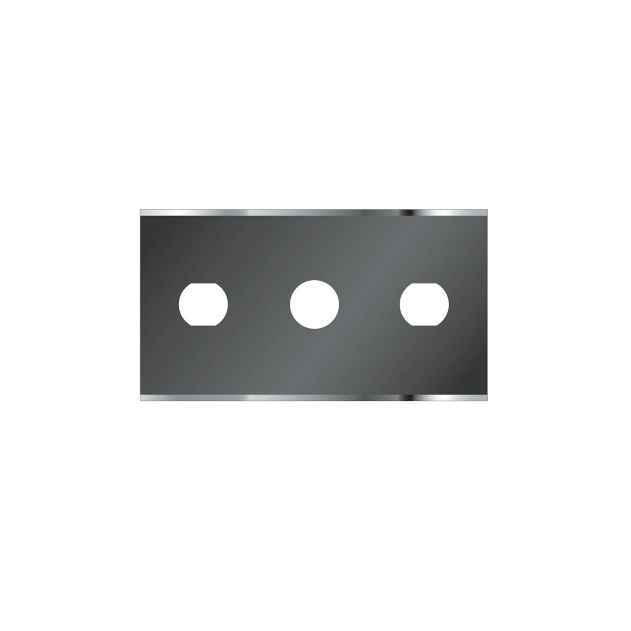 https://d1an7elaqzcblb.cloudfront.net/RSMIG/PROD/eseyol/PACKSHOTS/dc2ecef3c3027885dcad9ca0c6f6e824.png