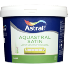 Aquastral Satin