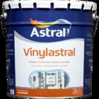 Vinylastral