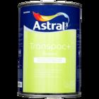 Transpac +