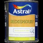 Rexenduit