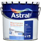 Marmorex Gros Grain