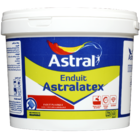 Enduit Astralatex