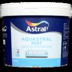 Aquastral Mat
